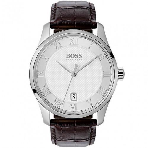 Zegarek Hugo Boss HB1513586
