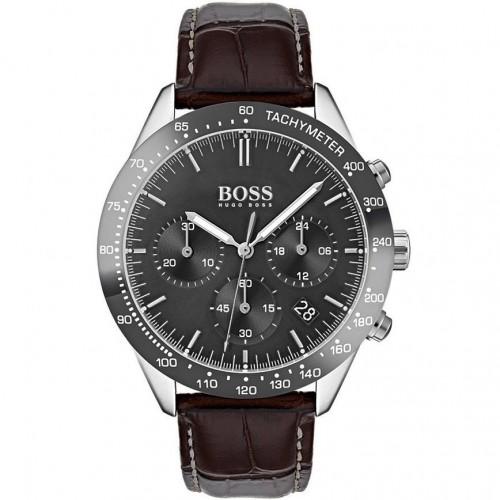 Zegarek Hugo Boss HB1513598