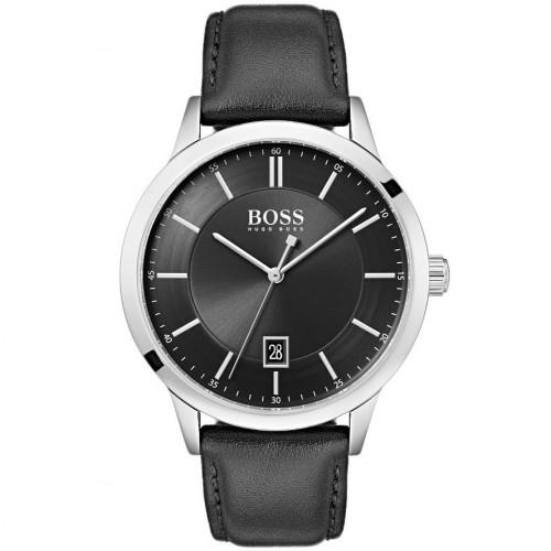 Zegarek Hugo Boss HB1513611
