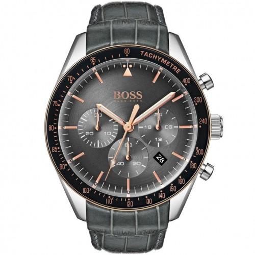 Zegarek Hugo Boss HB1513628