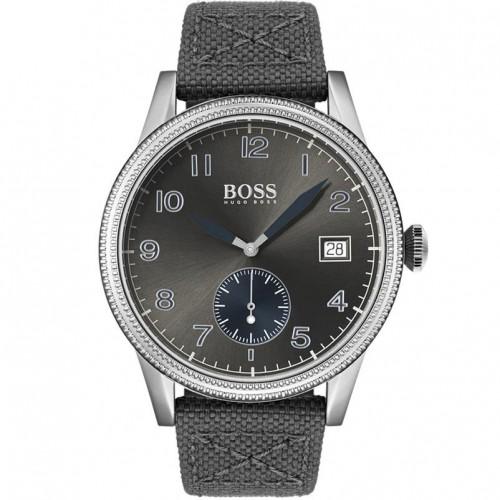 Zegarek Hugo Boss HB1513683
