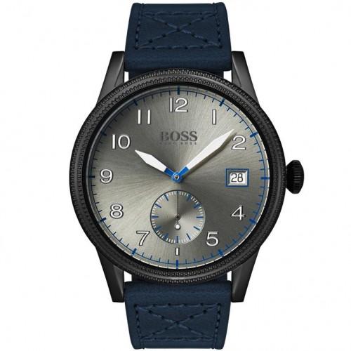 Zegarek Hugo Boss HB1513684