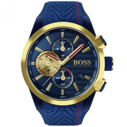Zegarek Hugo Boss 1513706