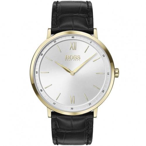 Zegarek Hugo Boss HB1513751