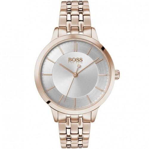 Zegarek Hugo Boss HB1502514