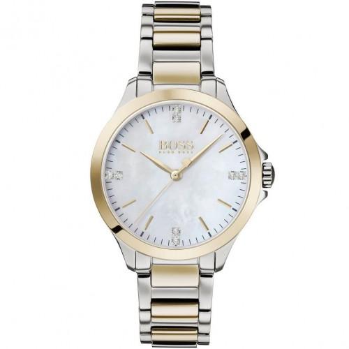 Zegarek Hugo Boss HB1502526