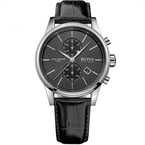 Zegarek Hugo Boss HB1513279