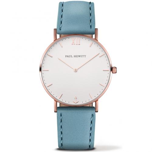 Zegarek Paul Hewitt PH-6455209K
