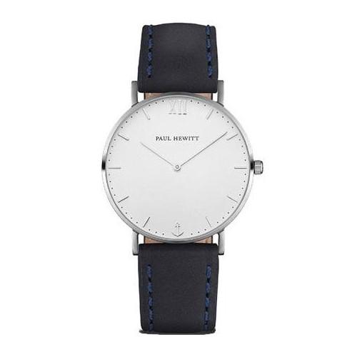 Zegarek Paul Hewitt PH-6455224K