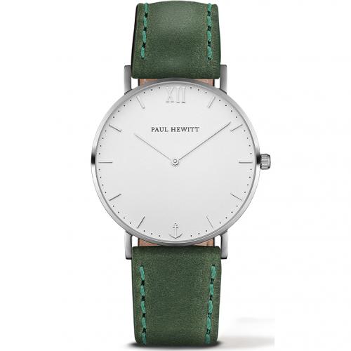 Zegarek Paul Hewitt PH-6455226K