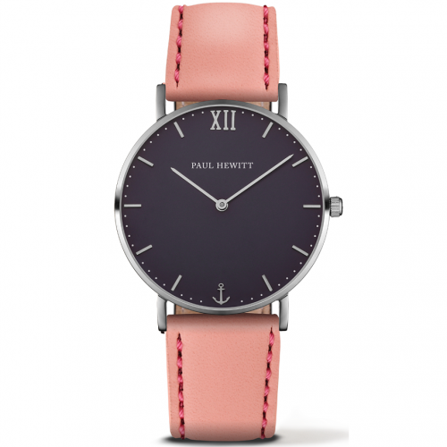 Zegarek Paul Hewitt PH-6455246K