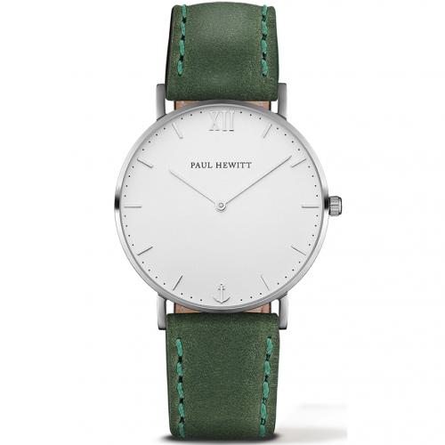 Zegarek Paul Hewitt PH-6455249L