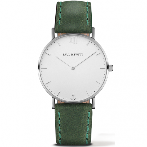 Zegarek Paul Hewitt PH-6455250K