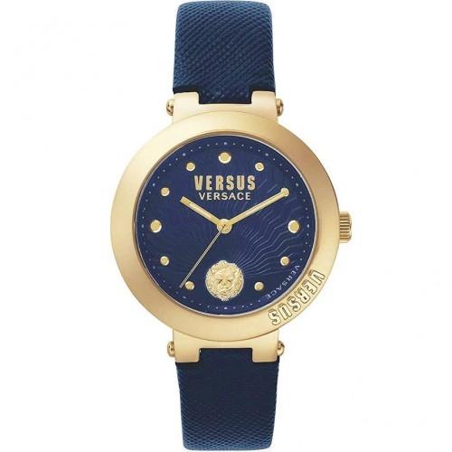 Versus Versace VSP370817-4917610