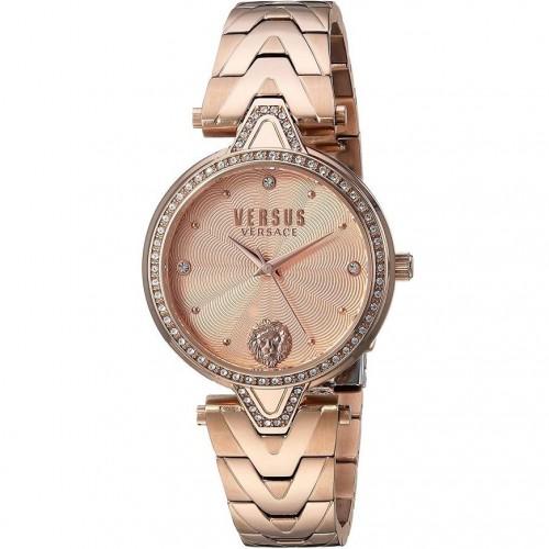 Zegarek Versus Versace VSPCI3717