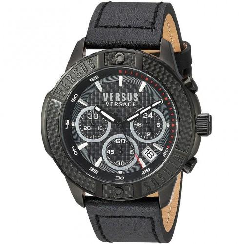 Versus Versace VSP380217-4917579