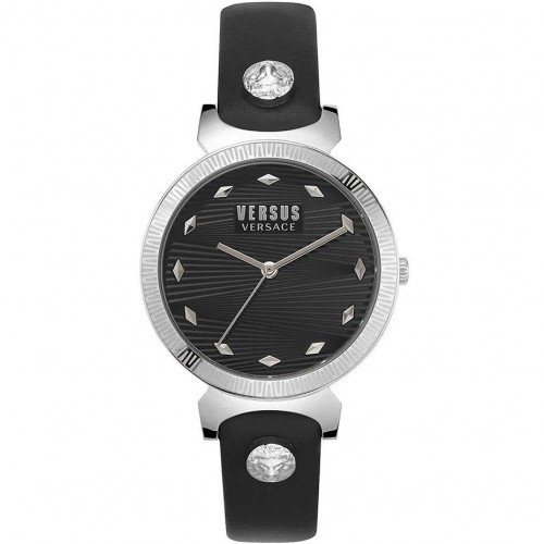 Zegarek Versus Versace VSPEO0119