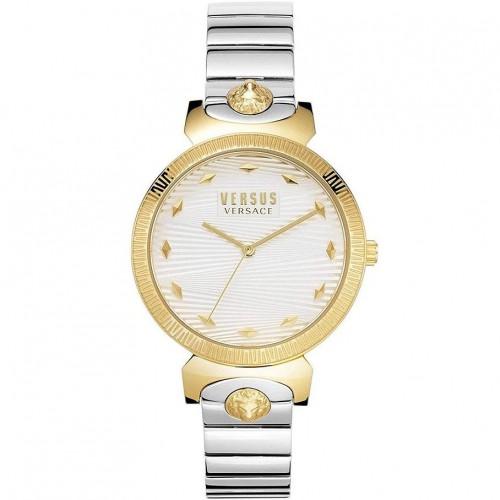Zegarek Versus Versace VSPEO0719