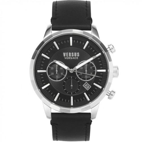 Zegarek Versus Versace VSPEV0119