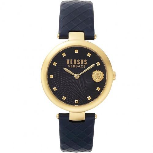 Versus Versace VSP870318-4917589