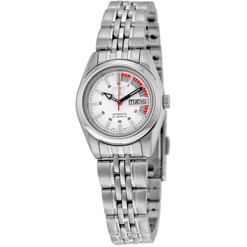 Zegarek Seiko SYMA41K1
