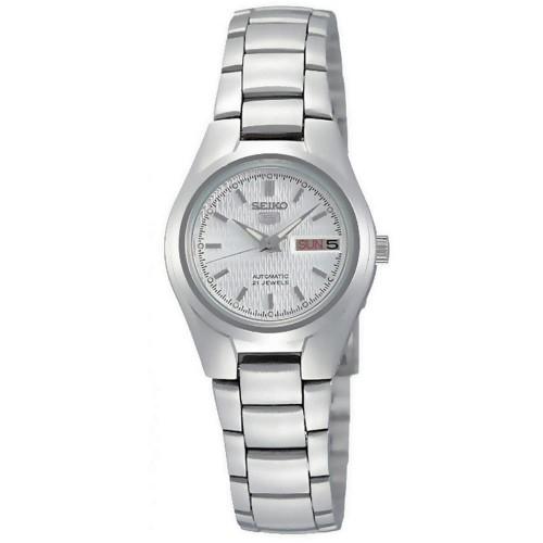Zegarek Seiko SYMC07K1