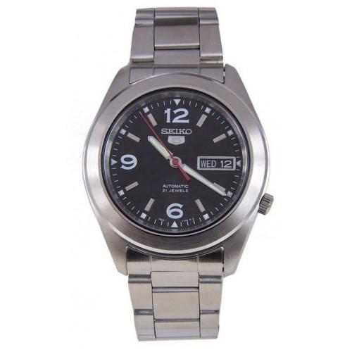 Zegarek Seiko SNKM77K1