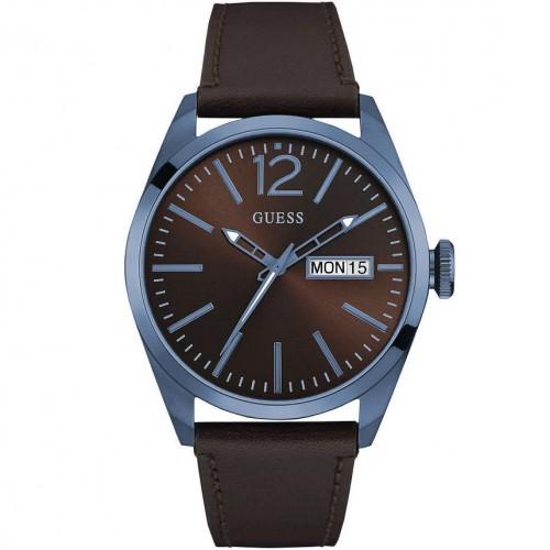 Zegarek Guess W0658G8