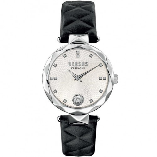 Zegarek Versus Versace SCD010016