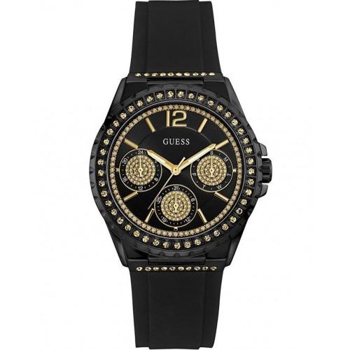 Zegarek Guess W0846L1
