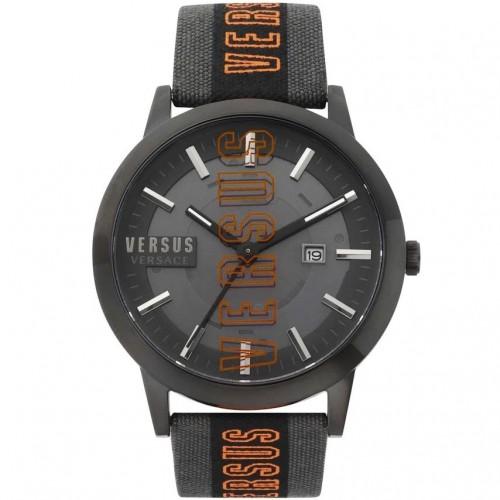 Zegarek Versus Versace VSPHN0120