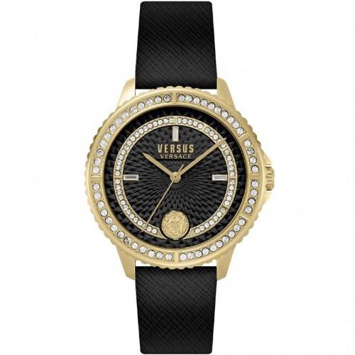 Zegarek Versus Versace VSPLM0719