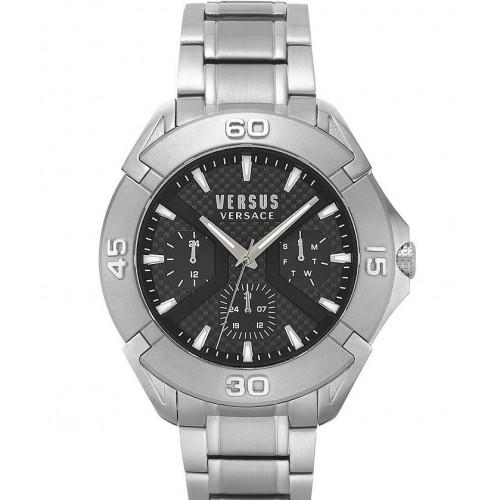 Zegarek Versus Versace VSP1W0719
