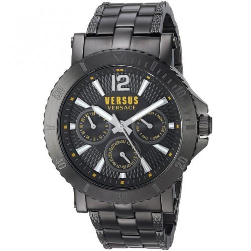 Zegarek Versus Versace VSP520518