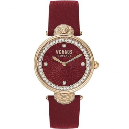 Versus Versace VSP331518-4917565