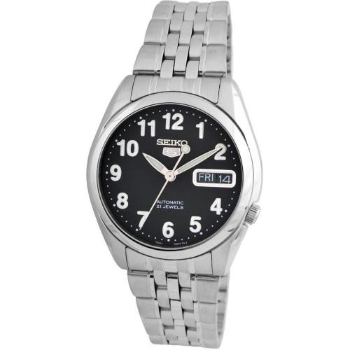 Zegarek Seiko SNK381K1