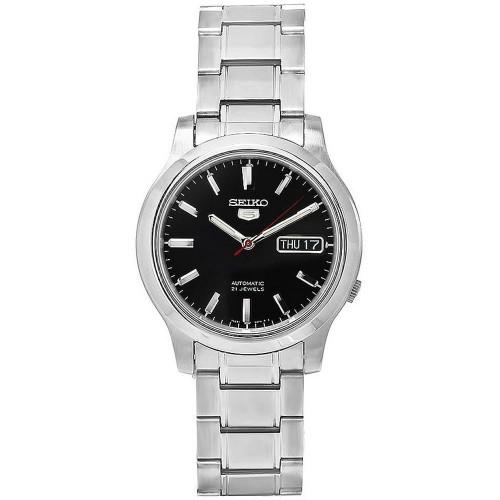 Zegarek Seiko SNK795K1