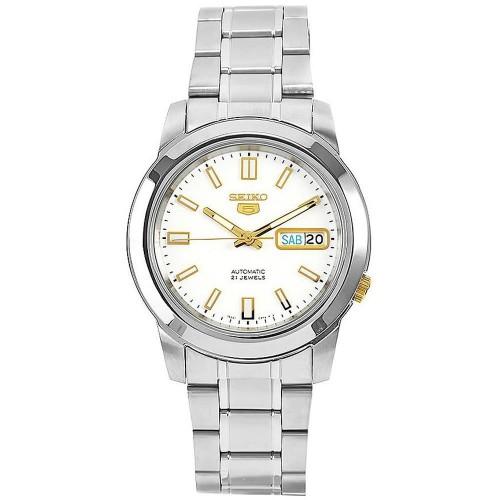 Zegarek Seiko SNKK07K1