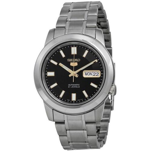 Zegarek Seiko SNKK17K1