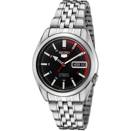 Zegarek Seiko SNK375K1