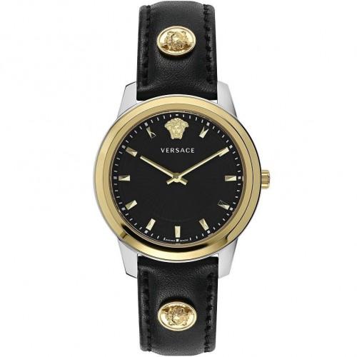 Zegarek Versace VEPX00220