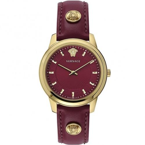 Zegarek Versace VEPX00320