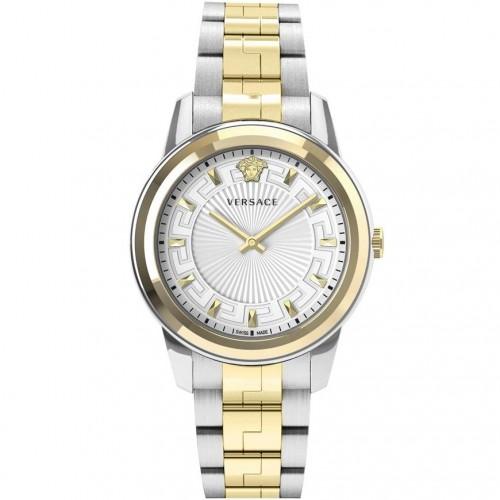 Zegarek Versace VEPX00620