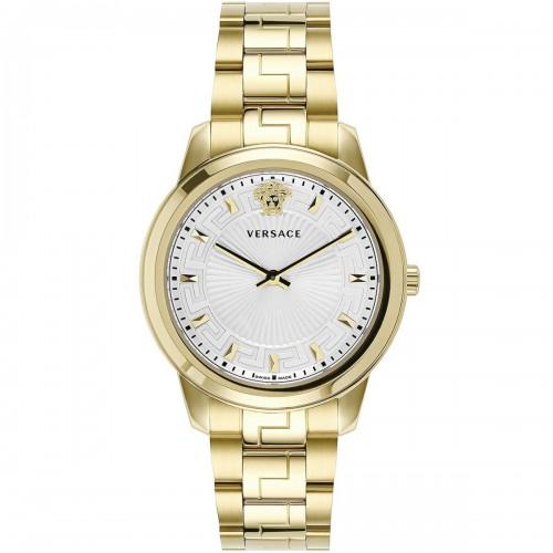 Zegarek Versace VEPX00720