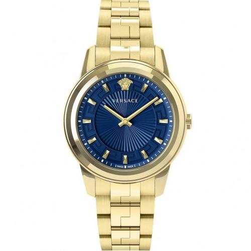 Zegarek Versace VEPX00820