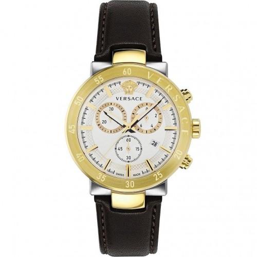 Zegarek Versace VEPY00220
