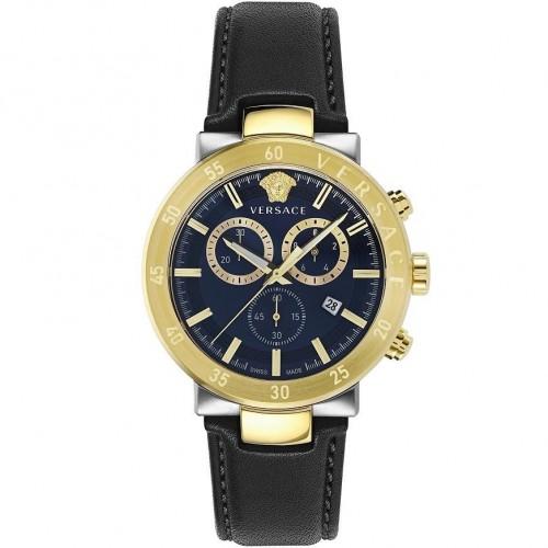 Zegarek Versace VEPY00320