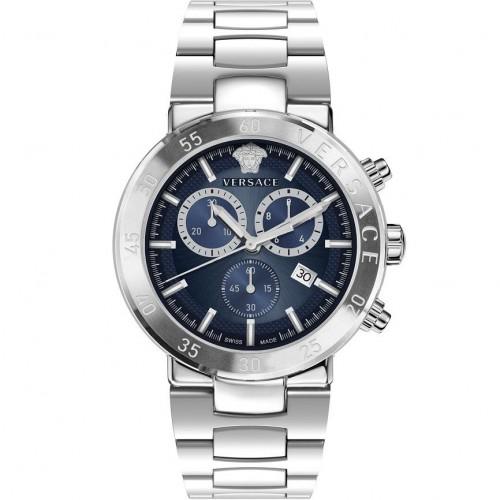 Zegarek Versace VEPY00420