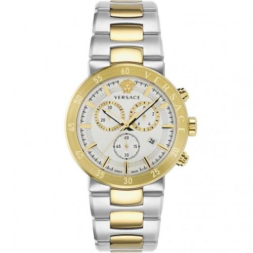 Zegarek Versace VEPY00620
