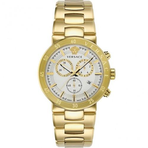 Zegarek Versace VEPY00820